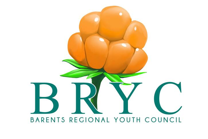 The Barents Regional Youth Council (BRYC)
