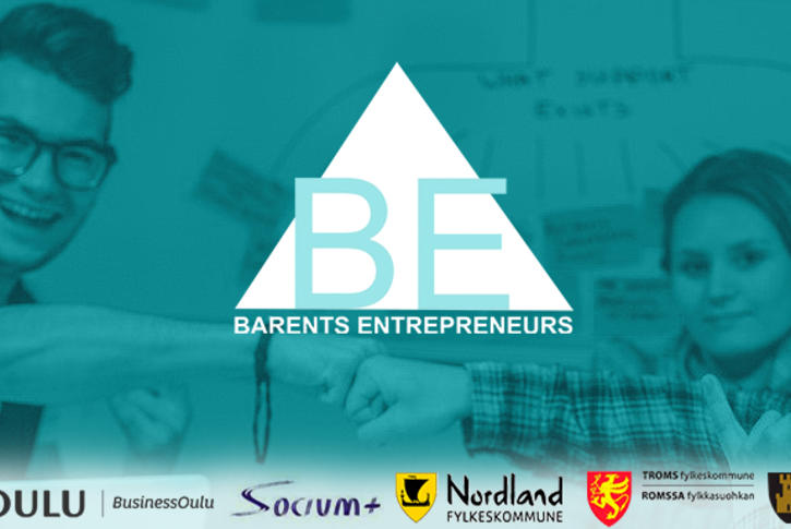 Barents Entrepreneurs