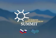 1st Barents Indigenous Peoples' Summit
